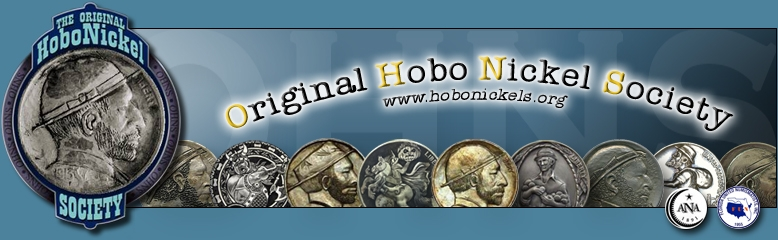 Click to see full views of the nickel carvings shown in the banner